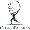 Chiropassion Consulting